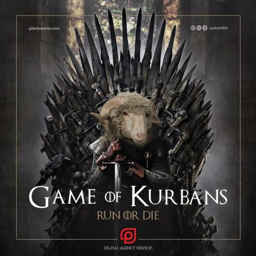 game-of-kurbans-min