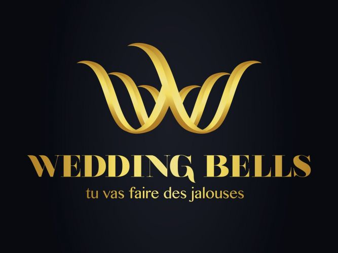 wedding-bells-min